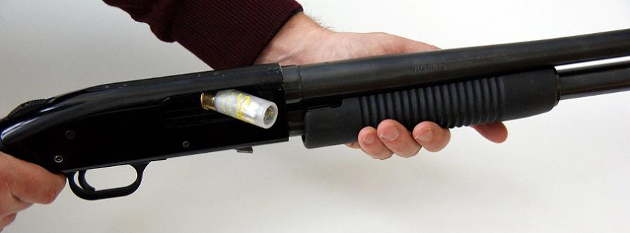 testy na pozwolenie na broń chomikuj