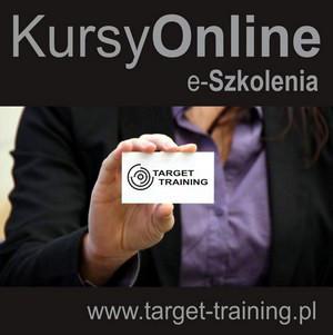 E-kurs pracownik zabezpieczenia technicznego